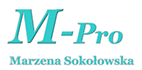 logo pro-lab