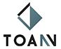 logo taan.pl